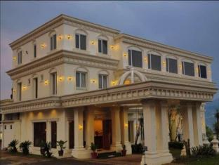 /ar-ae/rizen-premiere-hotel/hotel/puncak-id.html?asq=jGXBHFvRg5Z51Emf%2fbXG4w%3d%3d