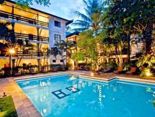 Hotel Sari Bunga
