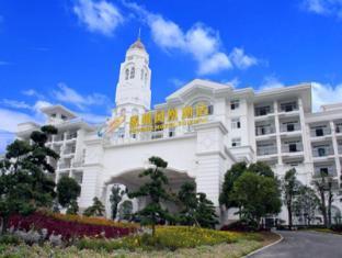 /bg-bg/country-garden-phoenix-hotel-suizhou/hotel/suizhou-cn.html?asq=jGXBHFvRg5Z51Emf%2fbXG4w%3d%3d