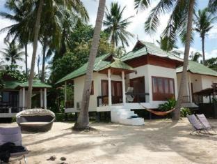 /zh-cn/seetanu-bungalows/hotel/koh-phangan-th.html?asq=jGXBHFvRg5Z51Emf%2fbXG4w%3d%3d