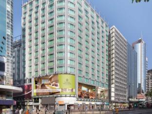 /lv-lv/park-hotel-hong-kong/hotel/hong-kong-hk.html?asq=jGXBHFvRg5Z51Emf%2fbXG4w%3d%3d