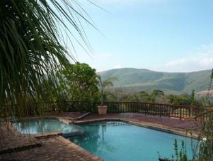 /da-dk/acra-retreat-mountain-view-lodge/hotel/waterval-boven-za.html?asq=jGXBHFvRg5Z51Emf%2fbXG4w%3d%3d