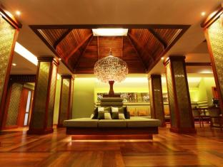 /hi-in/the-privilege-floor-borei-angkor/hotel/siem-reap-kh.html?asq=jGXBHFvRg5Z51Emf%2fbXG4w%3d%3d