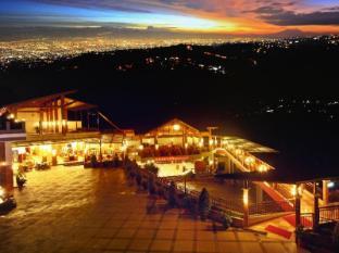 /cs-cz/grand-ussu-hotel-and-convention/hotel/puncak-id.html?asq=jGXBHFvRg5Z51Emf%2fbXG4w%3d%3d