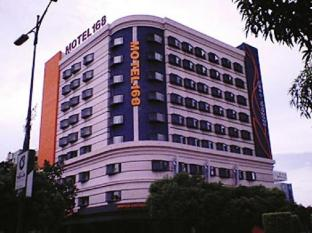 /cs-cz/motel-168-zhongshan-lihe-plaza-xingzhong-road/hotel/zhongshan-cn.html?asq=jGXBHFvRg5Z51Emf%2fbXG4w%3d%3d