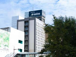 /bg-bg/hotel-areaone-okayama/hotel/okayama-jp.html?asq=jGXBHFvRg5Z51Emf%2fbXG4w%3d%3d