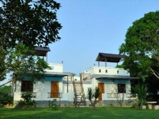Love Green Resort