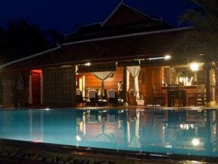 /de-de/terres-rouges-lodge/hotel/banlung-kh.html?asq=jGXBHFvRg5Z51Emf%2fbXG4w%3d%3d