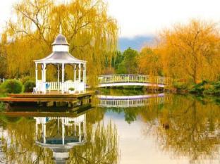 /de-de/lakeside-luxury-bed-breakfast/hotel/mount-dandenong-ranges-au.html?asq=jGXBHFvRg5Z51Emf%2fbXG4w%3d%3d