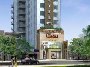 /da-dk/level-haiphong-hotel/hotel/haiphong-vn.html?asq=jGXBHFvRg5Z51Emf%2fbXG4w%3d%3d