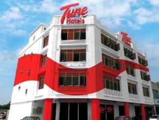 /cs-cz/tune-hotel-kulim-kedah/hotel/alor-setar-my.html?asq=jGXBHFvRg5Z51Emf%2fbXG4w%3d%3d
