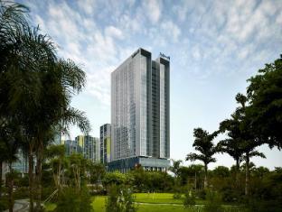 /ar-ae/radisson-blu-hotel-liuzhou/hotel/liuzhou-cn.html?asq=jGXBHFvRg5Z51Emf%2fbXG4w%3d%3d
