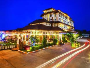 /ca-es/royal-nakhara-hotel-nongkhai/hotel/nongkhai-th.html?asq=jGXBHFvRg5Z51Emf%2fbXG4w%3d%3d