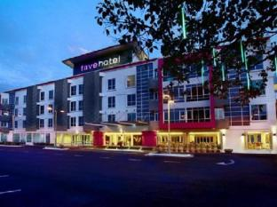 /ca-es/favehotel-cenang-beach-langkawi/hotel/langkawi-my.html?asq=jGXBHFvRg5Z51Emf%2fbXG4w%3d%3d
