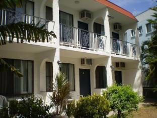 /bg-bg/tower-court-motel/hotel/hervey-bay-au.html?asq=jGXBHFvRg5Z51Emf%2fbXG4w%3d%3d