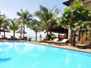/es-es/jardin-des-thes-resort/hotel/phan-thiet-vn.html?asq=jGXBHFvRg5Z51Emf%2fbXG4w%3d%3d