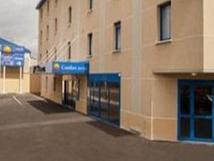 /et-ee/comfort-hotel-bobigny-paris-est/hotel/paris-fr.html?asq=jGXBHFvRg5Z51Emf%2fbXG4w%3d%3d