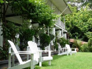 /ca-es/brentwood-accommodation-healesville/hotel/yarra-valley-au.html?asq=jGXBHFvRg5Z51Emf%2fbXG4w%3d%3d