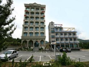 /bg-bg/goodstay-davinci-hotel/hotel/gangneung-si-kr.html?asq=jGXBHFvRg5Z51Emf%2fbXG4w%3d%3d
