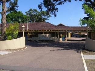/da-dk/glades-motor-inn/hotel/central-coast-au.html?asq=jGXBHFvRg5Z51Emf%2fbXG4w%3d%3d