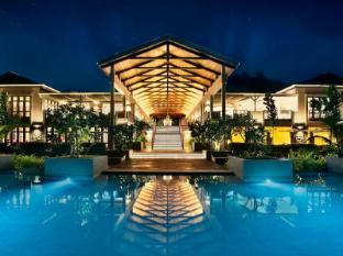 /ca-es/kempinski-seychelles-resort/hotel/seychelles-islands-sc.html?asq=jGXBHFvRg5Z51Emf%2fbXG4w%3d%3d