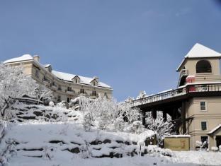 /bg-bg/november/hotel/gangneung-si-kr.html?asq=jGXBHFvRg5Z51Emf%2fbXG4w%3d%3d