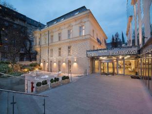 /ca-es/loft-hotel-bratislava/hotel/bratislava-sk.html?asq=jGXBHFvRg5Z51Emf%2fbXG4w%3d%3d