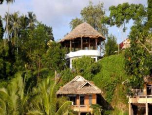 /cs-cz/bunaken-island-dive-resort/hotel/manado-id.html?asq=jGXBHFvRg5Z51Emf%2fbXG4w%3d%3d