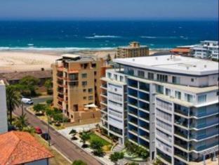 /da-dk/sandy-cove-apartments/hotel/central-coast-au.html?asq=jGXBHFvRg5Z51Emf%2fbXG4w%3d%3d
