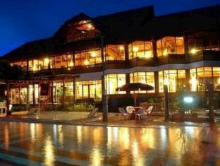 /th-th/sari-ater-hotel-resort/hotel/bandung-id.html?asq=jGXBHFvRg5Z51Emf%2fbXG4w%3d%3d
