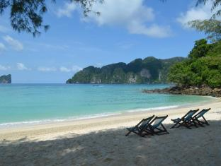 /ca-es/paradise-pearl-bungalow/hotel/koh-phi-phi-th.html?asq=jGXBHFvRg5Z51Emf%2fbXG4w%3d%3d