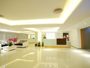 /et-ee/new-stay-inn-taipei-main-station/hotel/taipei-tw.html?asq=jGXBHFvRg5Z51Emf%2fbXG4w%3d%3d