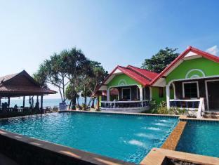 /ru-ru/lanta-nature-beach-resort/hotel/koh-lanta-th.html?asq=jGXBHFvRg5Z51Emf%2fbXG4w%3d%3d