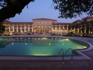 /ar-ae/keys-prima-evershine-resort/hotel/mahabaleshwar-in.html?asq=jGXBHFvRg5Z51Emf%2fbXG4w%3d%3d