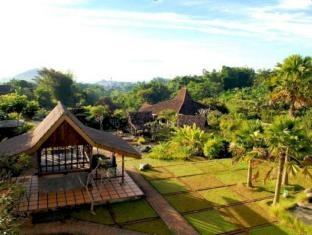 /bg-bg/kampung-lumbung-boutique-hotel/hotel/malang-id.html?asq=jGXBHFvRg5Z51Emf%2fbXG4w%3d%3d