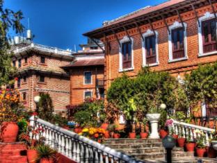 Himalayan Horizon- Dhulikhel Hotel