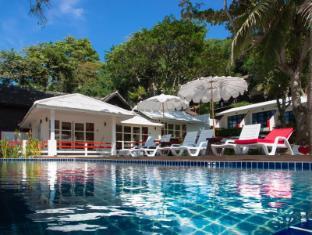 /zh-tw/lima-coco-resort/hotel/koh-samet-th.html?asq=jGXBHFvRg5Z51Emf%2fbXG4w%3d%3d