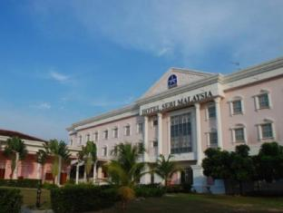 /cs-cz/hotel-seri-malaysia-kulim/hotel/alor-setar-my.html?asq=jGXBHFvRg5Z51Emf%2fbXG4w%3d%3d