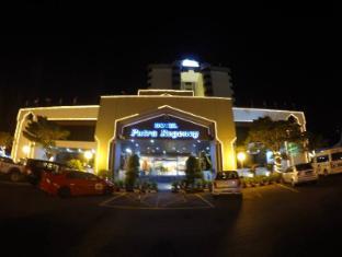 /bg-bg/putra-regency-hotel/hotel/kangar-my.html?asq=jGXBHFvRg5Z51Emf%2fbXG4w%3d%3d