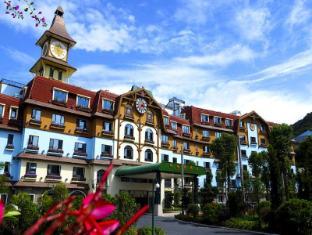 /bg-bg/oasis-o-city-hotel/hotel/shenzhen-cn.html?asq=jGXBHFvRg5Z51Emf%2fbXG4w%3d%3d