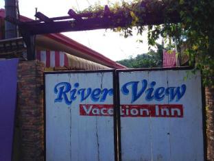/cs-cz/riverview-vacation-inn/hotel/caramoan-ph.html?asq=jGXBHFvRg5Z51Emf%2fbXG4w%3d%3d