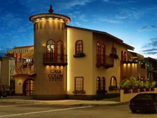/ca-es/hostel-casa-colon/hotel/san-jose-cr.html?asq=jGXBHFvRg5Z51Emf%2fbXG4w%3d%3d