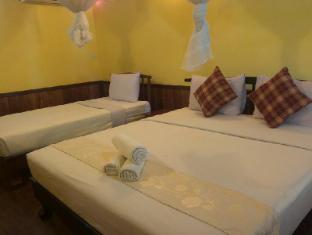 /nl-nl/pan-s-residence/hotel/muang-khong-la.html?asq=jGXBHFvRg5Z51Emf%2fbXG4w%3d%3d