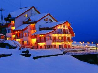 /da-dk/clifftop-club/hotel/auli-in.html?asq=jGXBHFvRg5Z51Emf%2fbXG4w%3d%3d