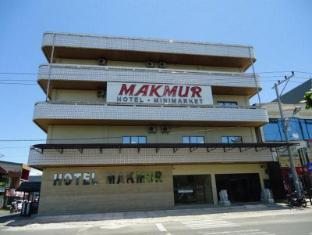 /bg-bg/hotel-makmur/hotel/tarakan-id.html?asq=jGXBHFvRg5Z51Emf%2fbXG4w%3d%3d