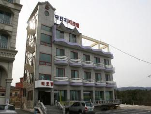 /bg-bg/davinci-resortel/hotel/gangneung-si-kr.html?asq=jGXBHFvRg5Z51Emf%2fbXG4w%3d%3d
