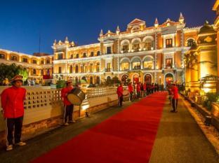 /nb-no/hotel-yak-yeti/hotel/kathmandu-np.html?asq=jGXBHFvRg5Z51Emf%2fbXG4w%3d%3d