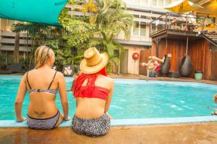 /cs-cz/youth-shack-backpackers/hotel/darwin-au.html?asq=jGXBHFvRg5Z51Emf%2fbXG4w%3d%3d
