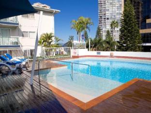 /lv-lv/raffles-royale-hotel/hotel/gold-coast-au.html?asq=jGXBHFvRg5Z51Emf%2fbXG4w%3d%3d