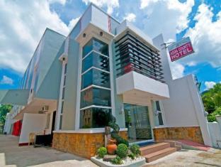 /cs-cz/asog-county-hotel/hotel/iriga-city-ph.html?asq=jGXBHFvRg5Z51Emf%2fbXG4w%3d%3d